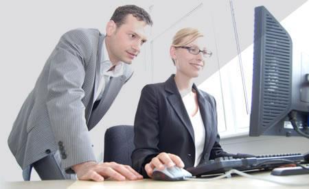 Assistenza computer assistenza pc milano