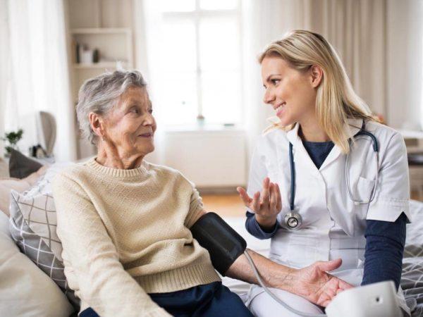 assistenza anziani assistenza pc milano