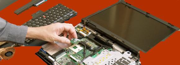 euroinformatica laptop_dismountled assistenza pc milano
