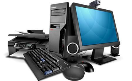 riparazione computer assistenza pc milano