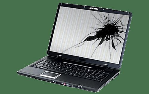 sostituzione lcd notebook assistenza pc milano